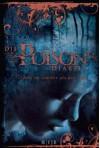 Die Poison Diaries: Band 2 (German Edition) - Maryrose Wood, Alexandra Ernst