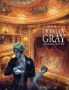 Dorian Gray - Enrique Corominas, Oscar Wilde, Carole Ratcliff