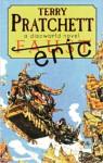 Eric (Discworld) - Terry Pratchett