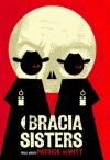 Bracia Sisters - Patrick DeWitt