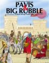 Pavis & Big Rubble - Greg Stafford