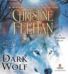 Dark Wolf (Dark, #25) - Phil Gigante, Christine Feehan, Natalie Ross
