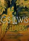 Perelandra (Space Trilogy #2) - C.S. Lewis