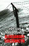 Jeden dzień życia Iwana Denisowicza - Aleksandr Solzhenitsyn