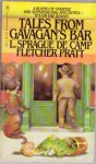 Tales From Gavagan's Bar - L. Sprague de Camp, Fletcher Pratt