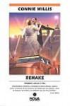 Remake / Territorio nexplorado - Connie Willis