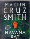 Havana Bay - Martin Cruz Smith