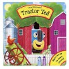 Tractor Ted - Debbie Rivers-Moore, Robert McPhillips