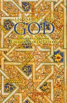In Quest of God: Maneri's Second Collection of 150 Letters - Paul Jackson
