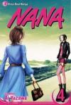 Nana, Vol. 4: v. 4 - Ai Yazawa
