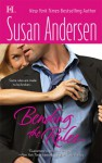 Bending the Rules - Susan Andersen