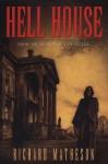 Hell House - Richard Matheson