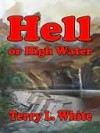 Hell or High Water - Terry L. White