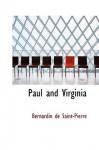 Paul and Virginia - Bernardin de Saint-Pierre