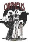 Orpheus - Dale Mettam, Sallamari Rantala