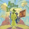 Ace Lacewing: Bad Bugs Are My Business - David Biedrzycki