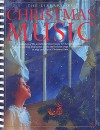 The Library of Christmas Music: The Art & Craft of Successful Bass Playing - Amy Appleby