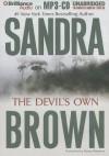 The Devil's Own - Sandra Brown, Renée Raudman