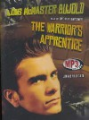 The Warrior's Apprentice (Vorkosigan Saga, #2) - Lois McMaster Bujold, Grover Gardner