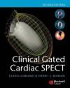 Clinical Gated Cardiac Spect - Guido Germano, Daniel S Berman