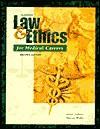 Glencoe Law and Ethics for Medical Careers - Karen Judson