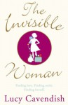 The Invisible Woman - Lucy Cavendish (British)