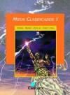 Mitos Clasificados - Hesiod, Homer