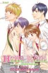 Hana-Kimi (3-in-1 Edition), Vol. 8 - Hisaya Nakajo