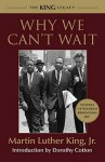 Why We Can't Wait - Martin Luther King Jr.