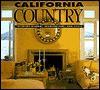 California Country - Diane Dorrans Saeks