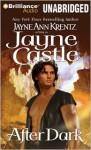 After Dark - Jayne Castle, Joyce Bean