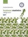 Business Statistics Using Excel - Glyn Davis, Branko Pecar