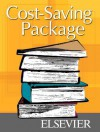 Wong's Essentials of Pediatric Nursing - Text and Study Guide Package - Marilyn J. Hockenberry, David M. Wilson