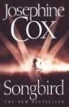 Songbird - Josephine Cox