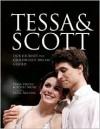 Tessa and Scott: Our Journey from Childhood Dream to Gold - Tessa Virtue, Scott Moir, Steve Milton, David Pelletier