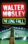 The Long Fall: A Novel (Leonid Mcgill Mystery 1) - Walter Mosley