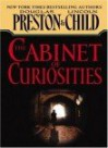 The Cabinet of Curiosities - Douglas Preston, Lincoln Child