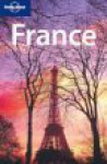 France - Nicola Williams, Steven Fallon, Lonely Planet