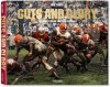 Guts and Glory: The Golden Age of American Football - Jim Murray, Jim Murray, Gabriel Schechter
