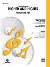 Your Love Has Lifted Me Higher and Higher - Gary Jackson, Carl Smith, Raynard Minder
