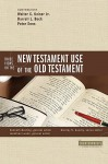 Three Views on the New Testament Use of the Old Testament - Stanley N. Gundry