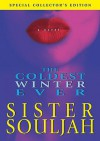 The Coldest Winter Ever - Sister Souljah