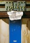Die Brücken der Freiheit - Ken Follett, Till R. Lohmeyer, Christel Rost