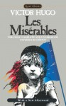 Les Miserables - Victor Hugo, Lee Fahnestock, Norman MacAfee