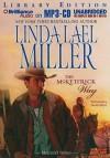 The McKettrick Way - Linda Lael Miller, Natalie Ross