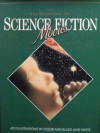 The Encyclopedia of Science Fiction Movies - Phil Hardy, Denis Gifford, Anthony Masters, Paul Taylor, Paul Willemen