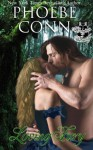 Loving Fury (Aragon Family) - Phoebe Conn