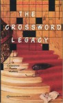 The Crossword Legacy - Herbert Resnicow, Henry Hook