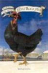 The Little Black Hen - Antony Pogorelsky, Elizabeth James, Gennady Spirin
