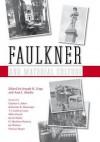 Faulkner and Material Culture - Ann J. Abadie, Joseph R Urgo